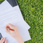Rent agricultural land: from contract to accounting