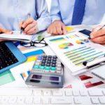 Аспекты, последствия и риски налоговых проверок по вопросам трансфертного ценообразования