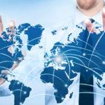 Трансфертное ценообразование: история и лидеры