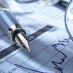 Европейский выбор для украинских бухгалтеров и аудиторов по переходу на МСФО
