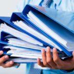 Признание дохода. Какие первичные документы нужны?