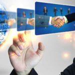 Предприятие и бизнес-ассоциации