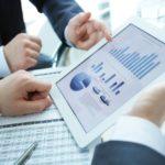 Для кого применение МСФО является обязательным с 2018 года и каковы особенности составления первой отчетности по МСФО?