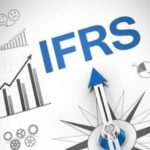 IFRS is a universal business language
