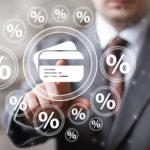 Акции, скидки и бонусы: как с ними работать
