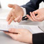 Инициатива НБУ ужесточить требования к аудиторам противоречит интересам банков