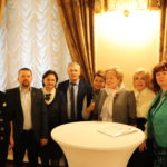 Конференция по повышению квалификации аудиторов и оценщиков