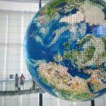 Проведение внутреннего мониторинга СКК в Казахстане, Армении и Белоруссии: делегирование полномочий от сети HLB