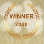 HLB празднует победу в номинации «Сеть года»