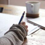 Подготовка специалиста высокого уровня квалификации – предложение КНЭУ
